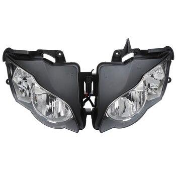 Headlight Head Light Lamp For Honda CBR 1000RR CBR1000RR 2008 2009 2010 2011 Motorcycle