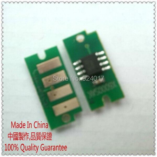 For Impressora Epson M 1400 MX 14 Toner Chip,For Epson Printer S050651 S050652 Toner Chip For Epson M1400 MX14 Printer Chip,60P