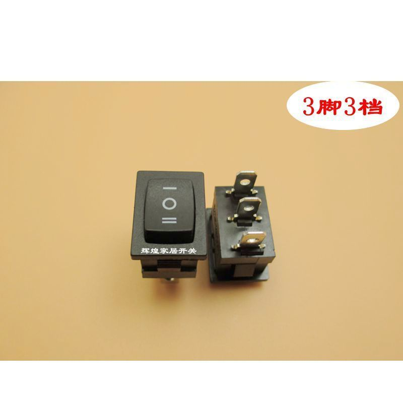 Kcd5 2p 42 Ship Type Switch 3 Foot 3 Archives Power Supply