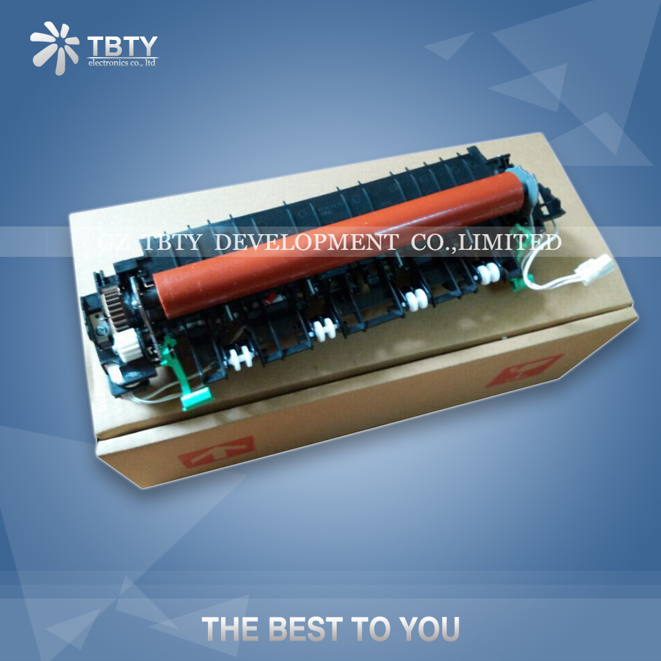 Printer Heating Unit Fuser Assy For Brother MFC 7360 7460 7470 7860 MFC-7360 MFC-7460 MFC-7470 Fuser Assembly On Sale printer heating unit fuser assy for brother fax 2890 2990 2840 7290 7055 7060 7057 7065 fuser assembly on sale