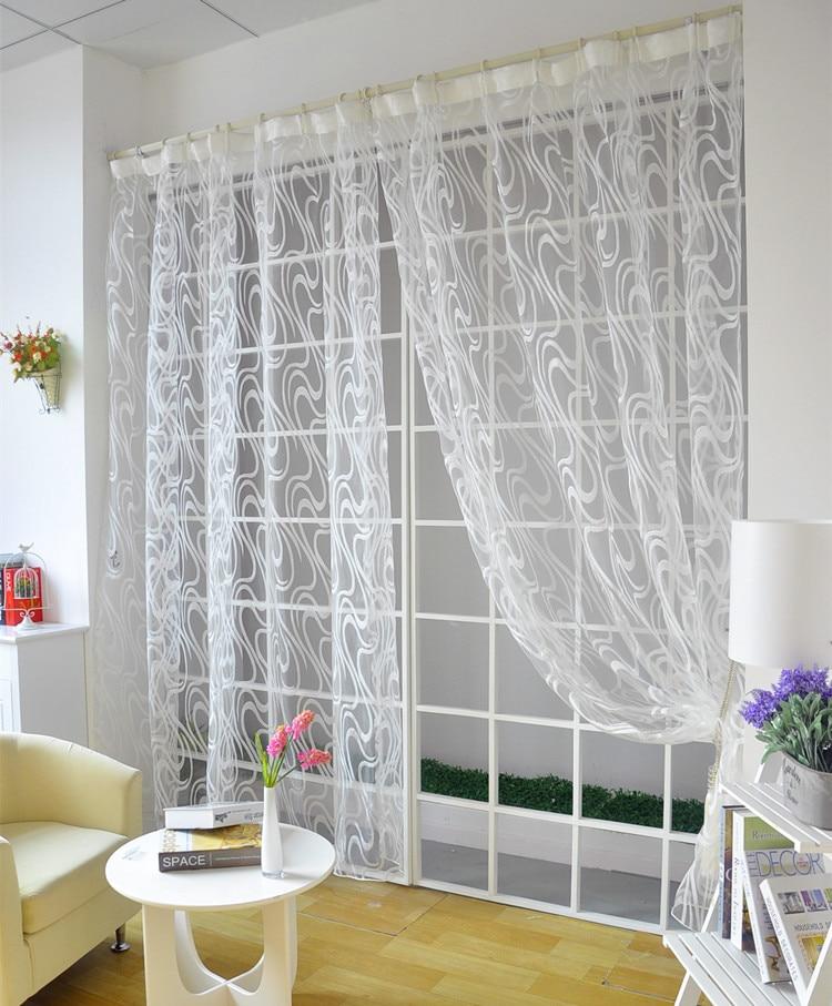 Simple Curtain Styles Curtain Menzilperde Net
