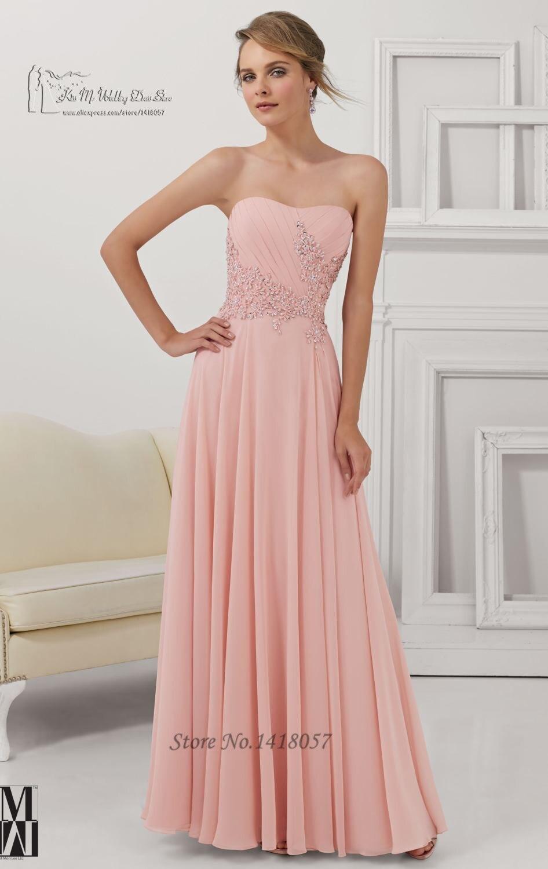 Perfecto Trajes De Boda Invitados Viñeta - Colección de Vestidos de ...