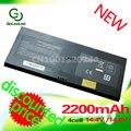 Golooloo 2200 mah bateria para hp probook 5310 m 5320 m hstnn-db0h hstnn-c72c hstnn-sb0h [fl04] fl04