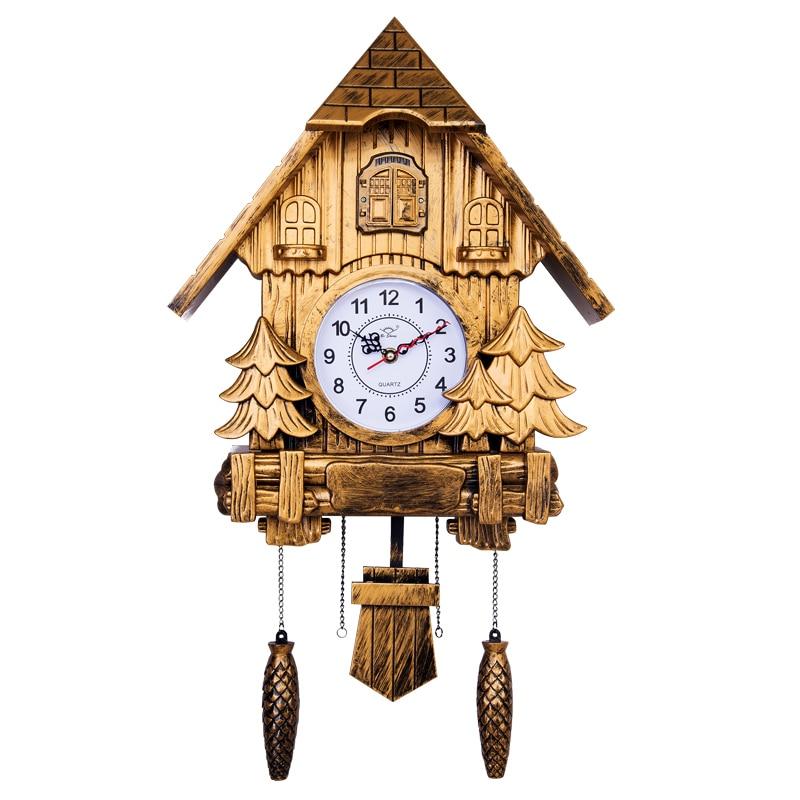 cuckoo clock02