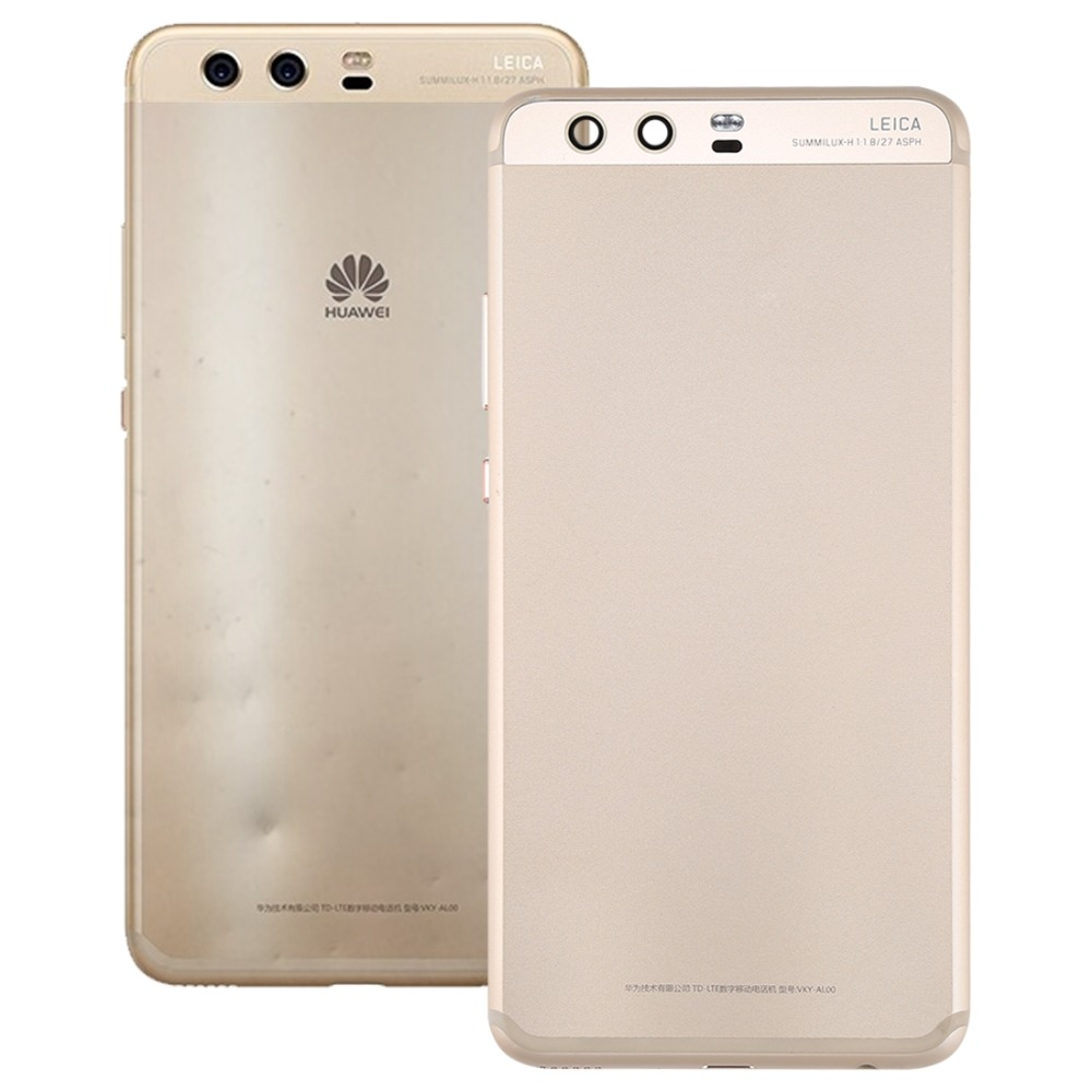 iPartsBuy New for Huawei P10 Plus Battery Back CoveriPartsBuy New for Huawei P10 Plus Battery Back Cover