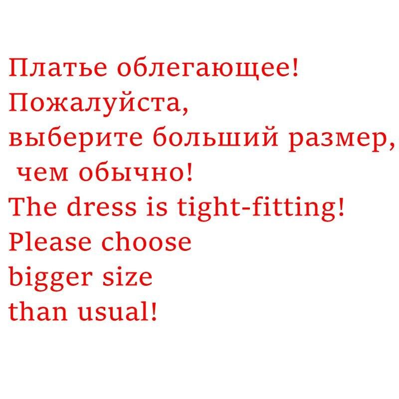 Image 2 - Letnia sukienka 2019 w stylu boho w kwiaty sukienka z nadrukiem kobiety sexy lace up bow żółta sukienka kobieta casual koreańskie ubrania party dress vestidos w Suknie od Odzież damska na