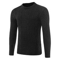 2017 Sweaters mens,O down neck Clothing,Men's Knitwear casual Sweater outwear