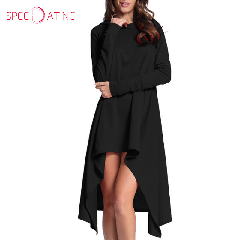 Choose Formal Shift Dresses from the collection of women's Shift Dresses, you can see they are all Cheap Shift Dresses and in new style. Fashion Midi Round Neck Plain Shift Dress. US$ US$ Ships in 24 Hours. Round Neck Brocade Casual Shift Dress. black friday shift dresses cyber monday shift dresses cute shift dresses shift.