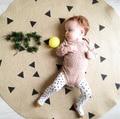 0-5A Crianças Primavera/Outono Calças Justas de Algodão dot Meia-calça Meninas Do Bebê Crianças Infantil Malha Collant Collants Roupas Infantis Macios