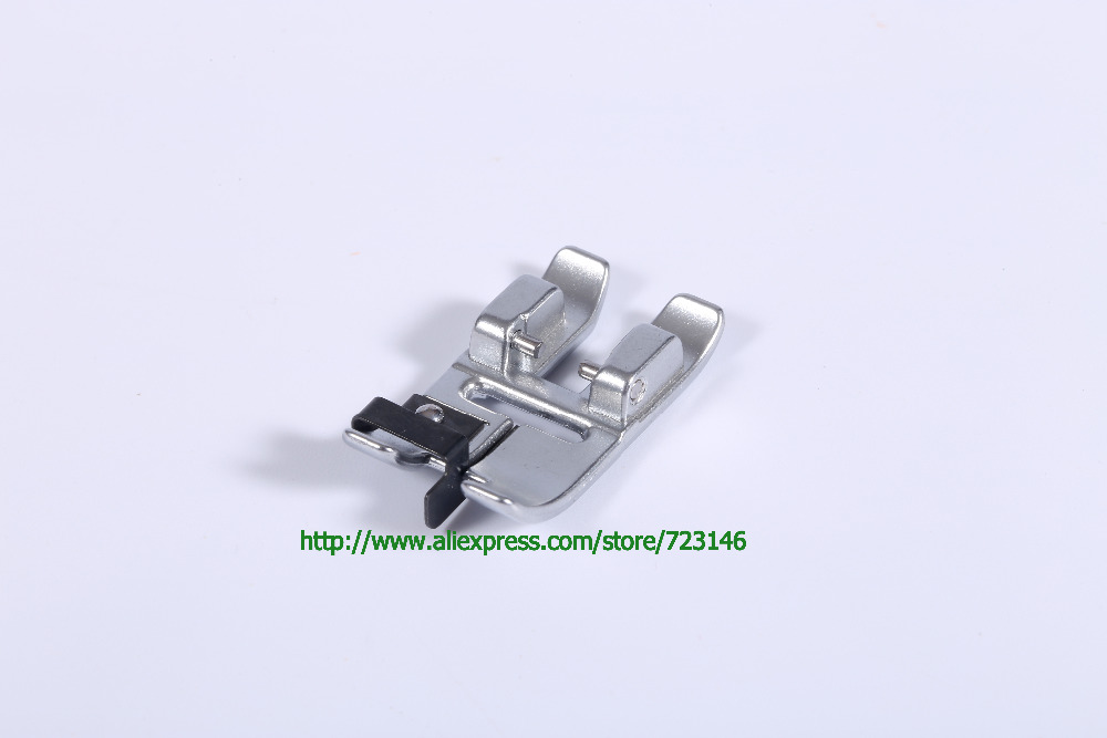 40040 Inch Quilting Foot For IDTTM System For IDTTM System 40mm Delectable 1 4 Inch Foot For Pfaff Sewing Machine