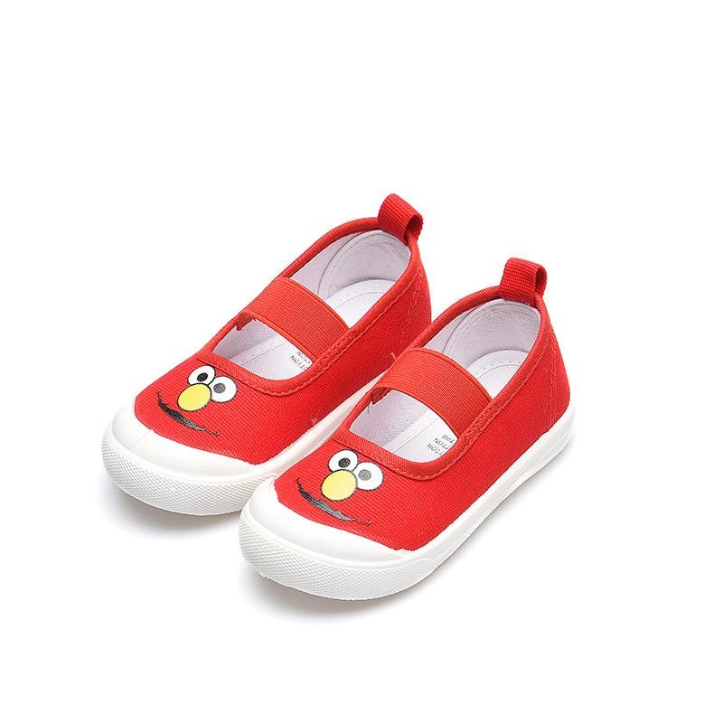 Galleria pupil shoes all Ingrosso - Acquista a Basso Prezzo pupil shoes  Lotti su Aliexpress.com 8894e9c6e60