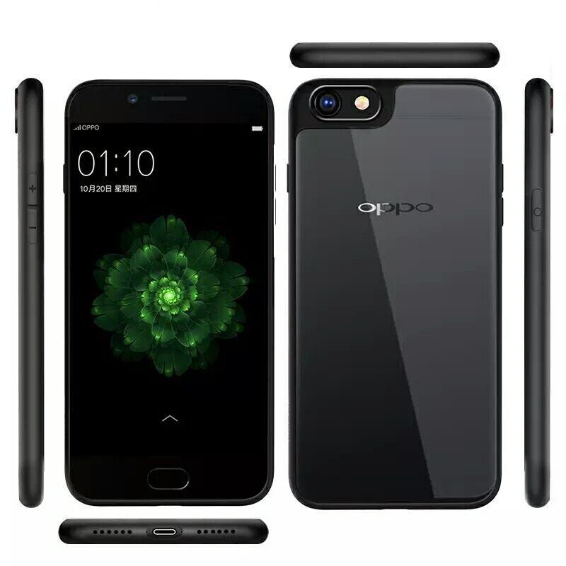 R9SPlus üçün Oppor9s üçün cib telefonu qabığı üçün - Cib telefonu aksesuarları və hissələri - Fotoqrafiya 6