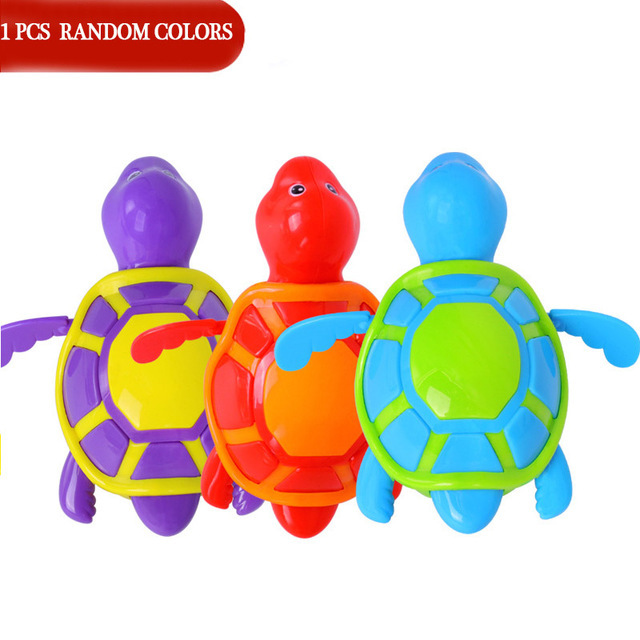 1PC  Random Color 7