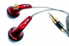 HiFi headphone HiFi Headset Earphone For Xiaomi Samsung iPhone MP3 Dynamic 650ohm HIFI  Earphone earbuds hot seller