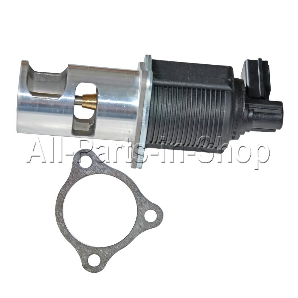 medium resolution of 8200004883 14710bn701 brand new egr valve for renault clio megane kangoo 1 5 dci for