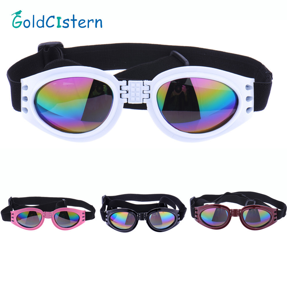 3 pcs Andevan Black Neoprene Floating Sunglass//Eyeglass Head Band Straps Leash