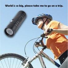 1080P HD Mini Outdoor Riding Bike Helmet Camera Professional 8MP font b Camcorder b font Waterproof