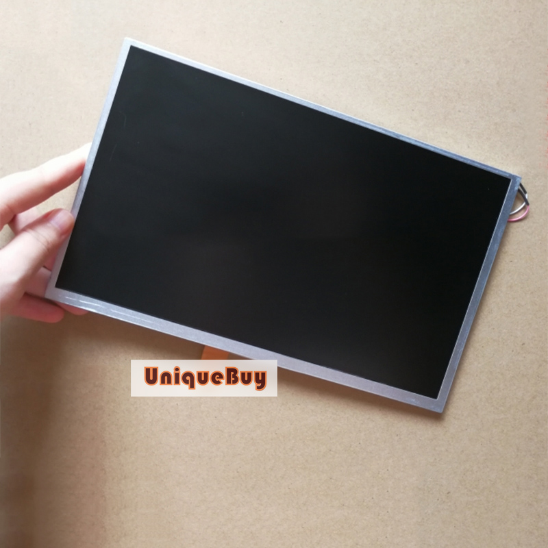 G070Y2-L01 For Innolux 7inch LCD screen цена