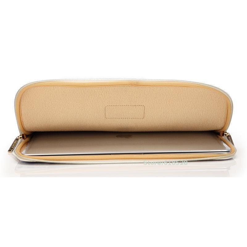Kayond Brand Sleeve Bag sülearvutile 11 12 13 14 15 15,4 15,6 tolli, - Sülearvutite tarvikud - Foto 3