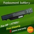 9 células bateria do portátil para hp 591998-141 593576-001 hstnn-1b1d hstnn-ob89 hstnn-w79c-7 hstnn-xb89 nbp8a157b1 nz375aa hstnn-ib89