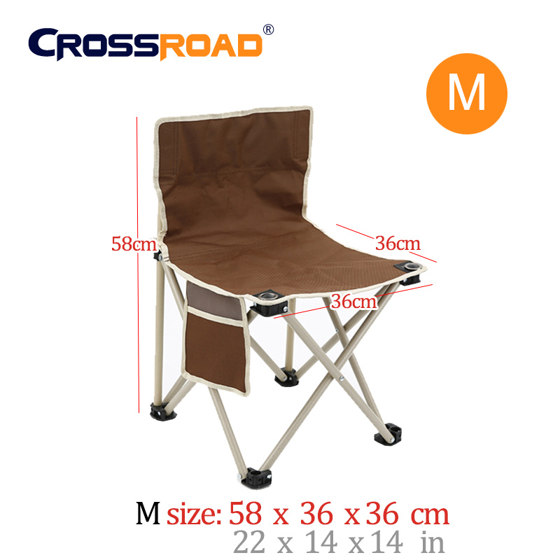 Camping Hiking Outdoor Furniture Camping Barbecue