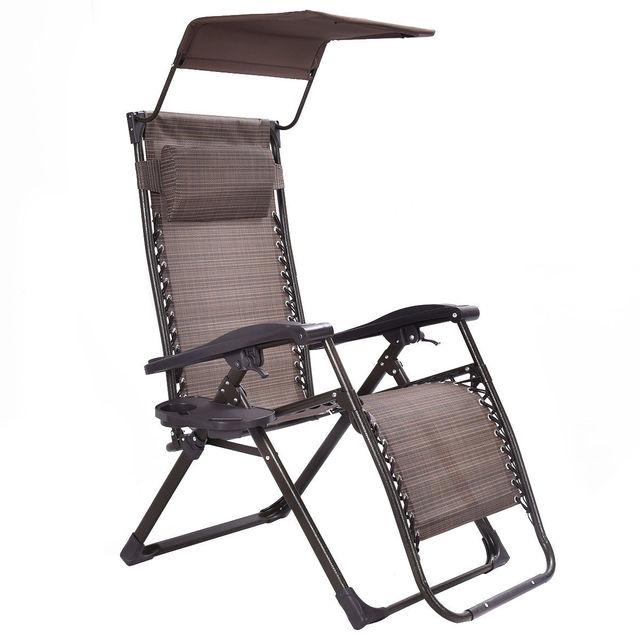 Stoel tuin tot goedkoper nl voor tuin stoel stijlentop for Stoel tuin