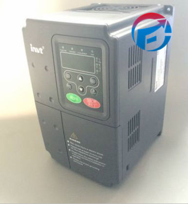 1 phase 230V 2.2KW 24A Input GD10-2R2G-S2-B INVT inverter VFD frequency AC drive NEW Original invt inverter gd10 1r5g 4 b goodrive10 series 3 phase 380v 440v 1 5kw 1500w 50hz 60hz new