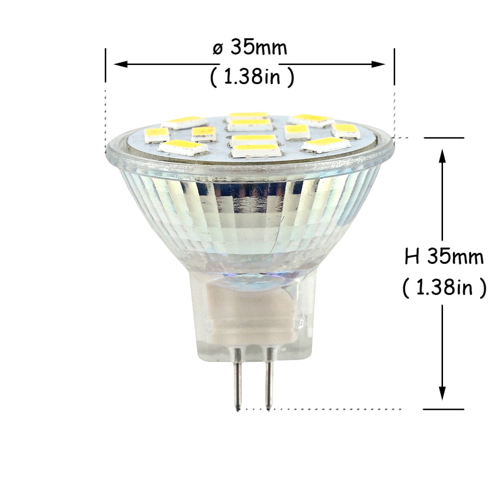 2w mr11 led gloeilamp 10 30v gu4g4 bi pin base mr11 led spotlight 2w mr11 led gloeilamp 10 30v gu4g4 bi pin base mr11 led spotlight 20w halogeen lamp te vervangen voor inbouw track verlichting in 2w mr11 led gloeilamp parisarafo Choice Image