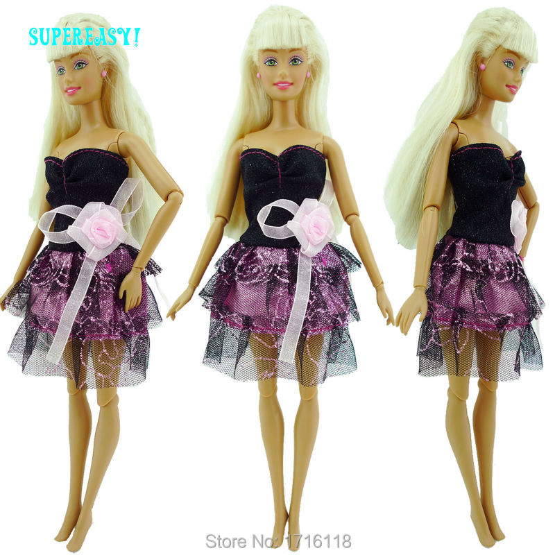 Strapless Kids Dresses Reviews - Online Shopping Strapless Kids ...