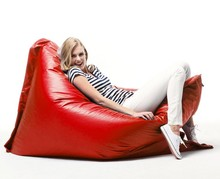 Large Bean Bag without fillings Giant indoor Outdoor Bean Bag XXXL Waterproof Bean Bags Bag Size
