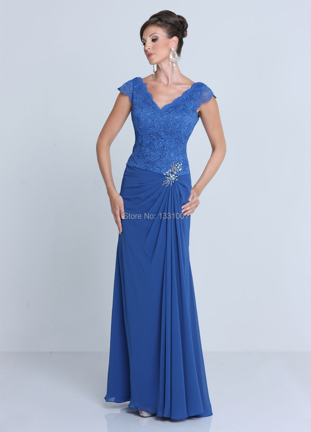 Mother of the Bride Dresses Plus Size Stores