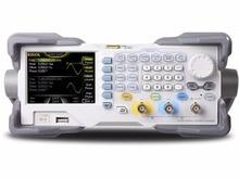 مولد تشغيل تعسفي Rigol DG1022Z 25 MHz مع قناة ثانية