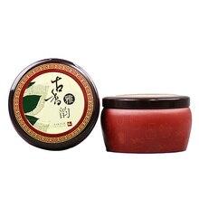 Xin Jia Yi для упаковки чая коробки круглое косметическое мыло продукты пряный кофе пищевой мини-посылка герметичные жестяные банки подарочные коробки