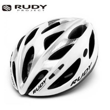 Cycling Helmet Rudy-Project Riding-Equipment Ultralight Integrated Male Active Breathing