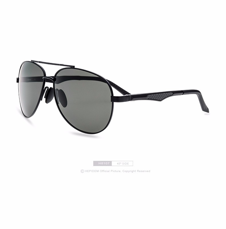 HEPIDEM-Aluminum-Men\'s-Polarized--pilot-Mirror-Sun-Glasses-Male-Driving-Fishing-Outdoor-Eyewears-Accessorie-sshades-oculos-gafas-de-sol-with-original-box-P8107-details_19