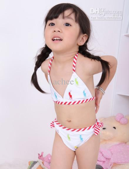 idol-bikini-girl-photos-mature-lesbians-x-hamster