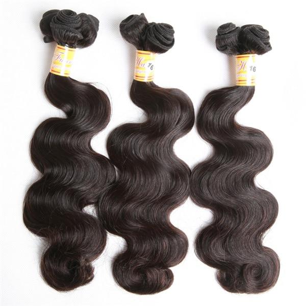 Funmi hair bod wave 16inch  (2)
