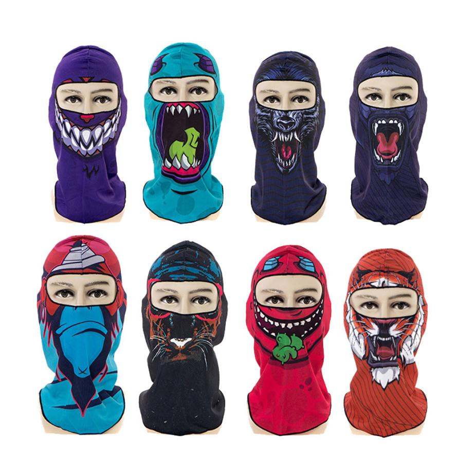 Windproof Cycling Face Mask Winter Warmer Fleece Balaclavas Bike Sport Scarf Mask Bicycle Snowboard Ski Mask outdoor accessories windproof cycling face mask winter warmer fleece balaclavas bike sport scarf mask bicycle snowboard ski mask