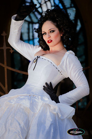 Steampunk Wedding Dresses for Sale