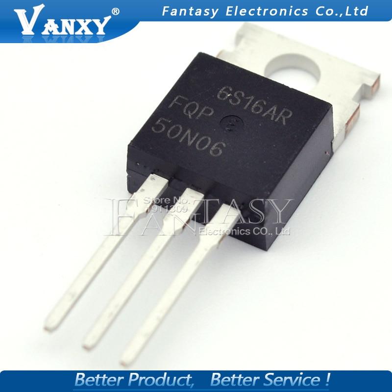 PHILIPS MRS25 931R 0.6W 1/% 350V Metal Film Resistor Non-RoHS 10pcs