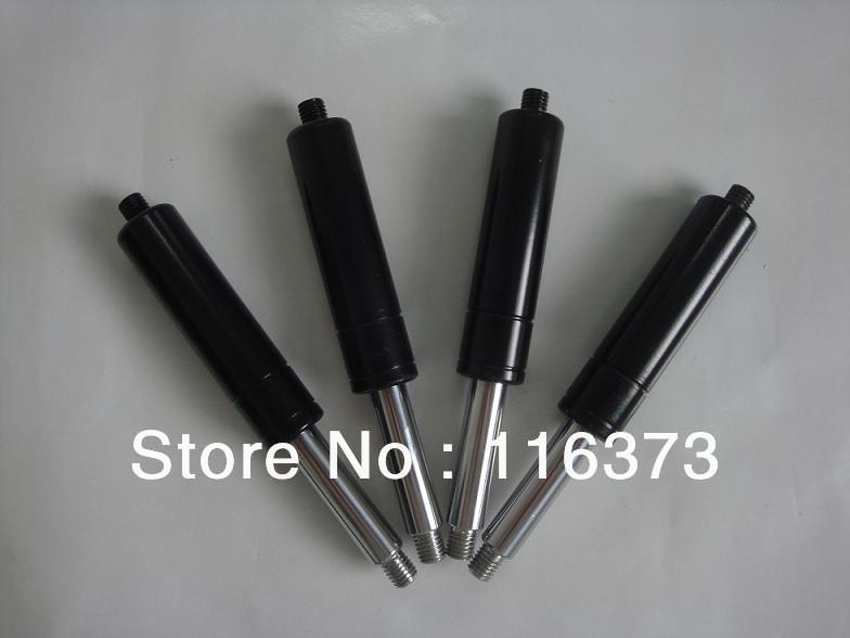 2 Lambo Door Gas Shocks M10 900LBS 7 8 Length Verticle Replacement Door Shock