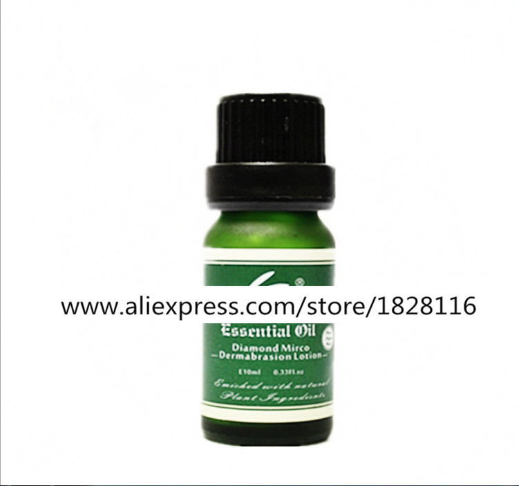 10X10ML Kidney Department Maintenance Essential Oil Special Compound Essential Oil Of Health Preserving designs for health prenatal pro essential packets 60 pkts