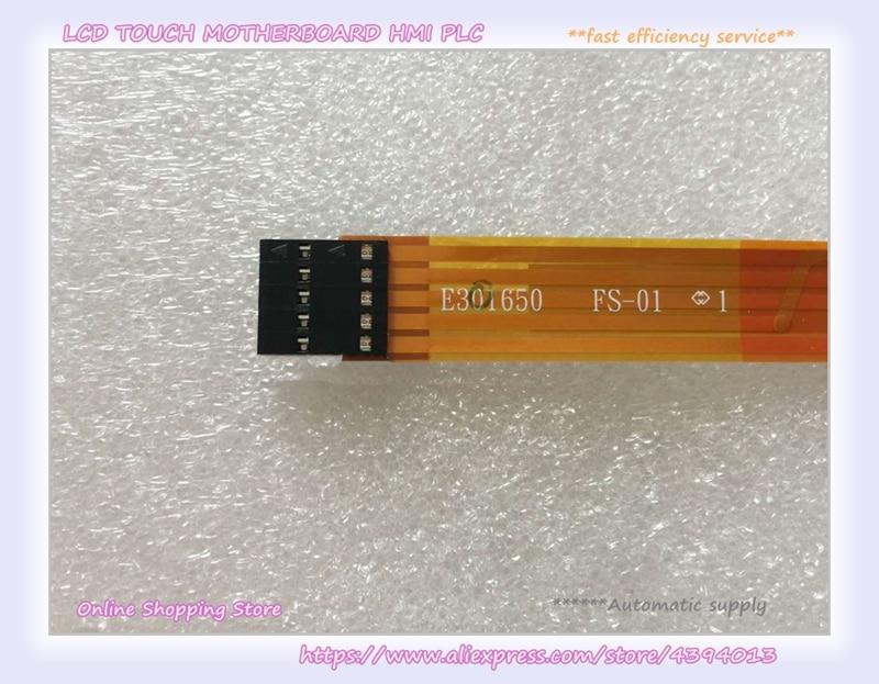 цена на TPC-1551T-E3AE touch screen touch glass external screen