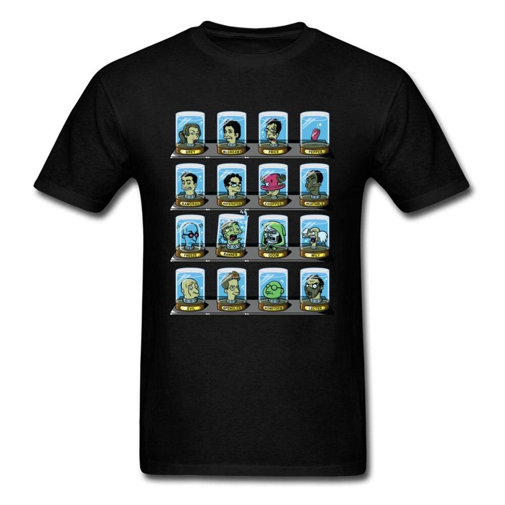 Free Shipping T Shirt Pure Cotton Fabric Tops Doctor Who Men T-Shirt Custom Own Style Cartoon PC Game Tshirt School Boy