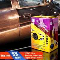 Paint Pad Pro Paint Polish Car Wax Paint Care Car Care No Fix It Pro Or