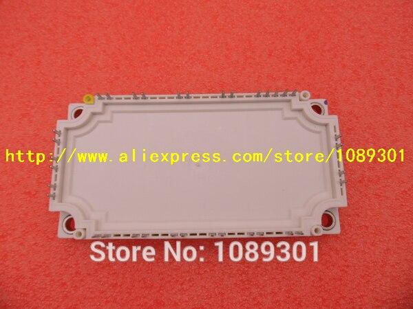 FP50R12KT3 FP50R12KE3 nuevo ORIGINAL-in Cajas de tarjetas de memoria from Ordenadores y oficina on AliExpress - 11.11_Double 11_Singles' Day 1