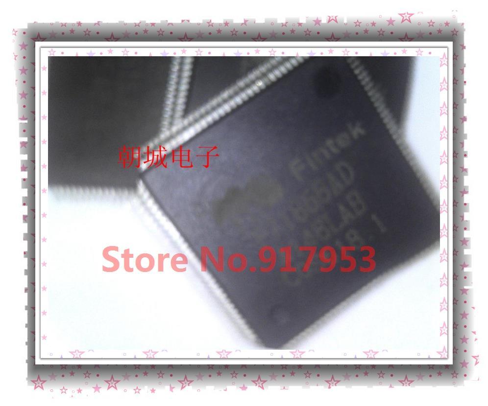f71868ad купить