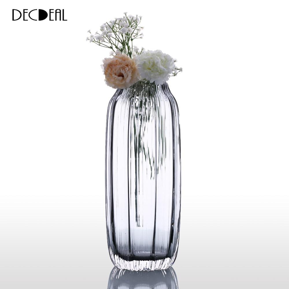 Popular Modern Vase Buy Cheap Modern Vase Lots From China Modern Vase Suppliers On Aliexpress Com