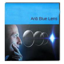 Anti Blau Freies Form 61 67 1 Computer Rezept 1 Objektiv Multifokale Uv400 Gafas Von Tv Objektiv Handy Progressive Index 0q8H4xg