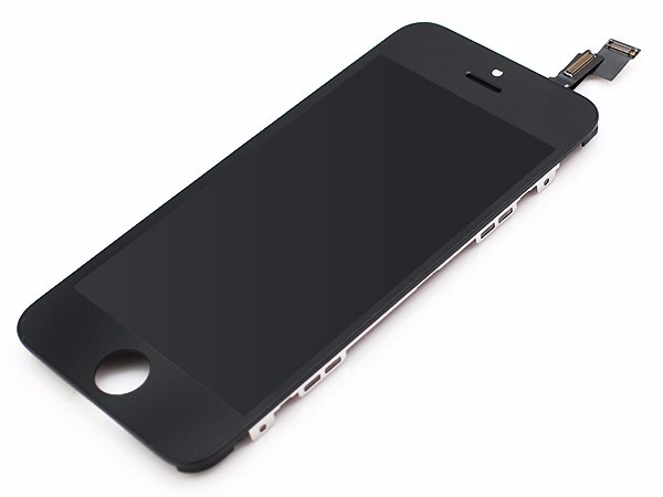 iphone-5s-zwart